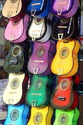 Bienvenue sur Guitare-et-couleurs !