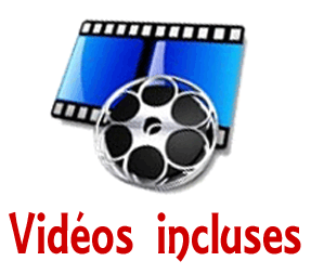 videos-incluses-2.png