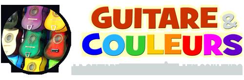 Guitare-et-couleurs