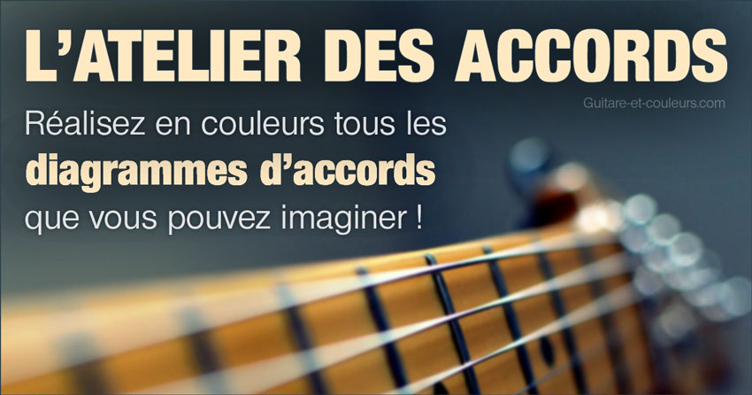 Atelier des Accords
