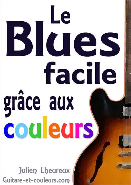 Pack Guitare Débutant MAXI
