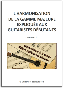 Article disponible également sous forme d'ebook PDF