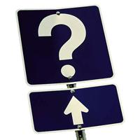 Foire Aux Questions (F.A.Q.)