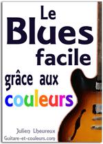Apprenez à jouer le Blues