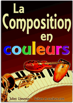 ApprenezFacilement à Composer