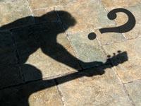 Sondage : Quels sujets avez-vous besoin d'approfondir pour aller plus loin à la guitare ?