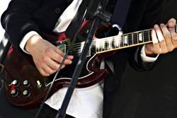 Même les guitaristes expérimentés peuvent tirer profit de nos publications !