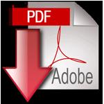 Téléchargez en PDF